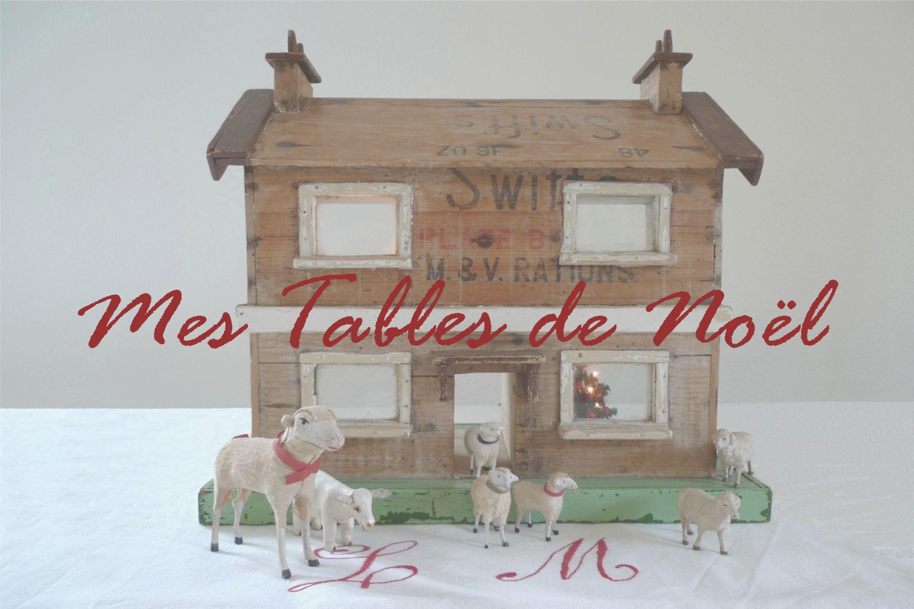 mes-tables-10-v