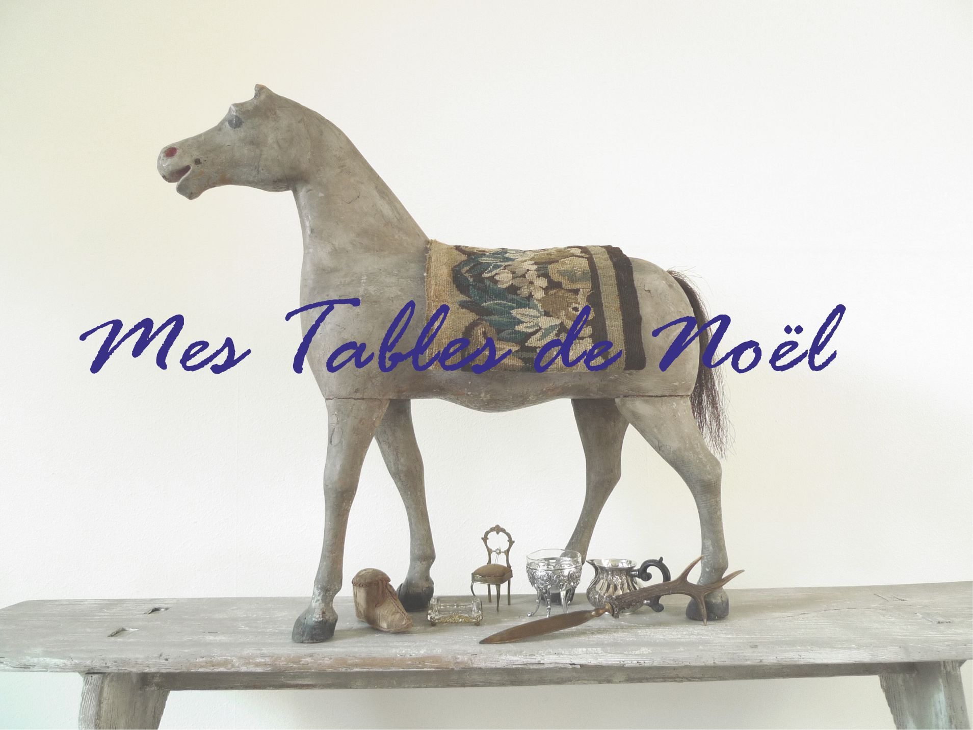 mes-tables-11-v