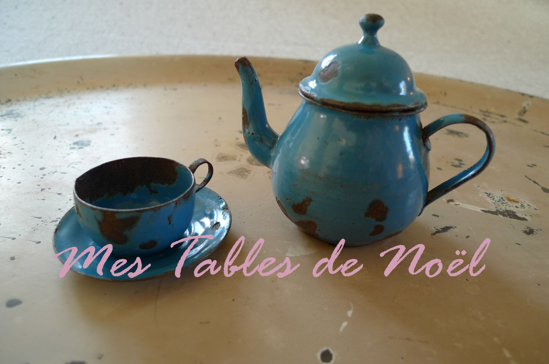 mes-tables-12