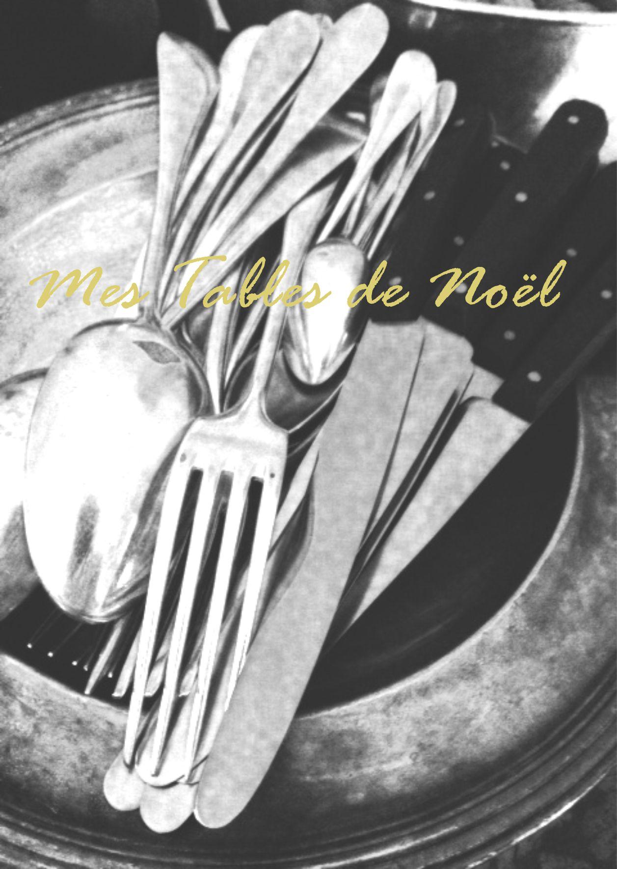 mes-tables-13-v