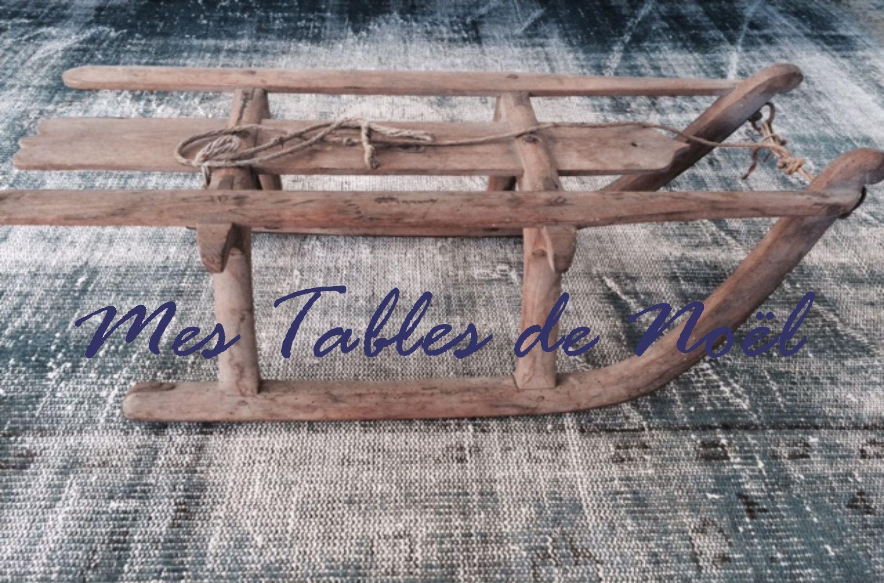 mes-tables-14-v