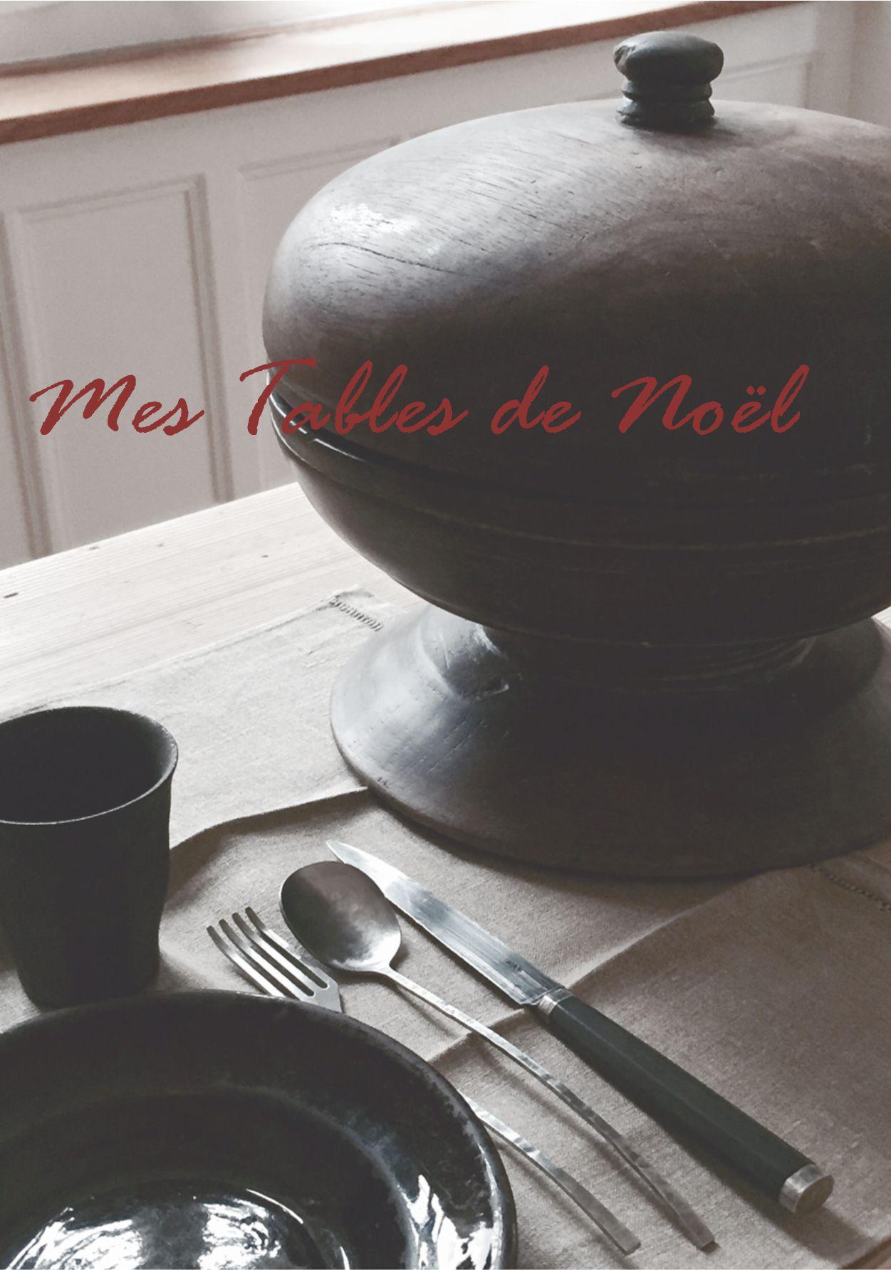mes-tables-15-v